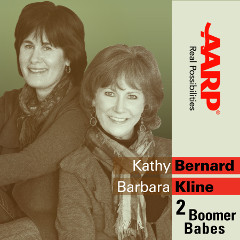 2_boomer_babes_radio_thumb_small