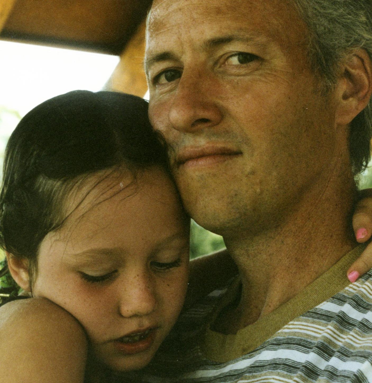 Harper-john-small_small