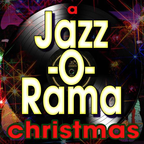 Caption: A Jazz-O-Rama Christmas Special with Joe Bev, Credit: Lorie Kellogg
