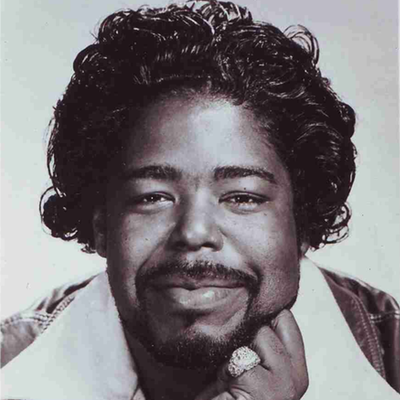 Barrywhite_square_small