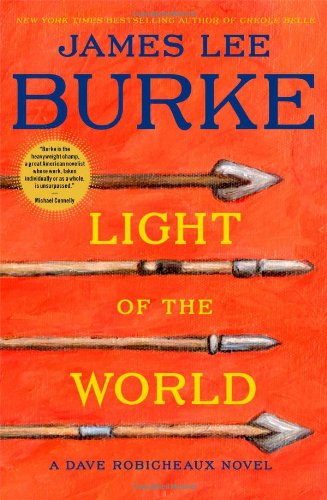 Prx Piece An Interview With James Lee Burke