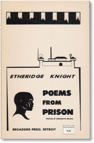 Caption: Broadside Press