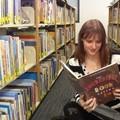 Emily_reading_small