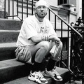 David_foster_wallace_and_ij_small