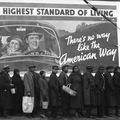 Economic_inequality_small