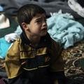 Syria_small