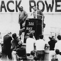 Black_power_and_stokely_carmichael_small