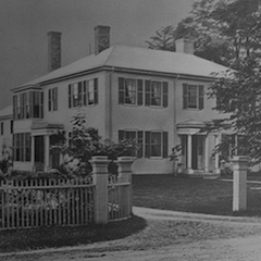 Emerson-house_small