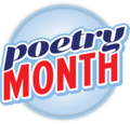 Poetry-month-logo_01_small