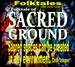 Caption: WBOI's Folktale of Sacred Ground, Credit: Julia Meek