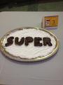 Superfudgesmall_small