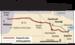 Caption: The proposed Sandpiper pipeline route