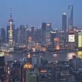 Shanghai-china__1__small