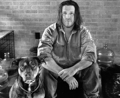 foster wallace  PRX » Piece » David Foster Wallace on The Connection with Chris ...