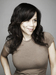 Caption: Rosie Perez, Credit: Rob Northway