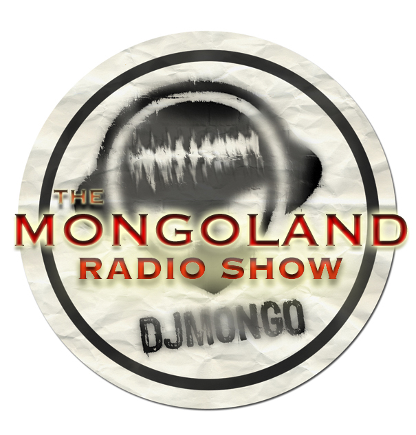 Caption: The Mongoland Radio Show: DANCE music you can LISTEN to!