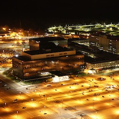 National_security_agency_2013_2_small