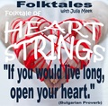Ft_weekly-fb__prx_heartstrings_verse_small