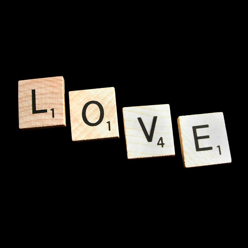 Love_3_small
