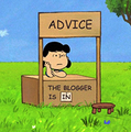 Advice_booth_with_lucy_small