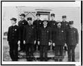 Police-blurb-photo-300x239_small