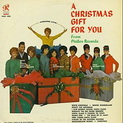 Xmas_lp_cover_small