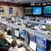 Caption: NASA Control