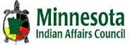 Caption: Minnesota Indian Affairs Council