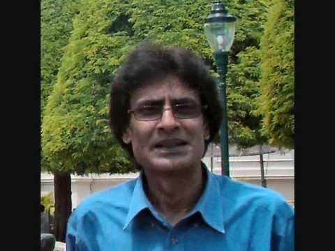 Sanjay_lal2_small