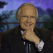 Caption: Bill Moyers, Credit:  Moyers & Company