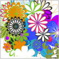 Vectorflowers_small