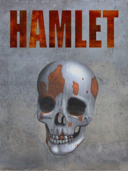 Hamlet_small