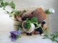 Native_american_cuisine_small