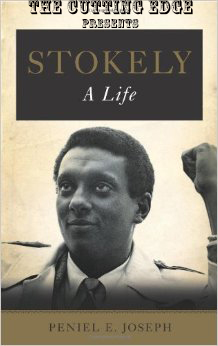Stokely-a-life-web_small