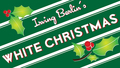 1413493463-white-christmas-tickets_small