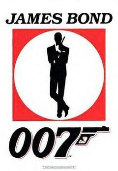 Bond_small