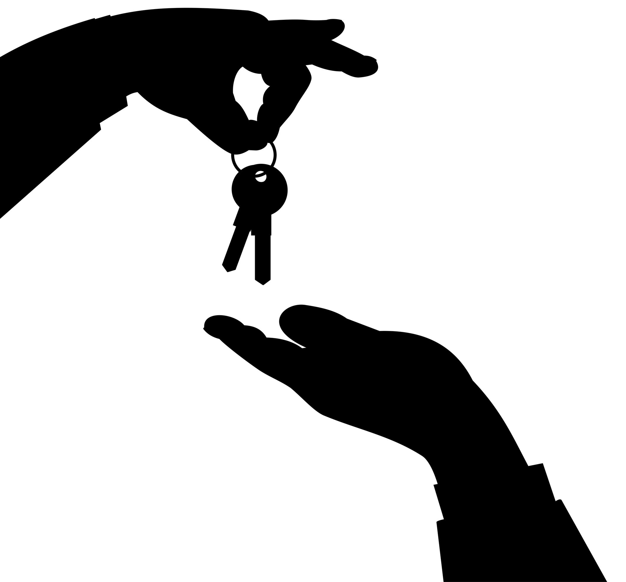 Keys_image_small