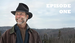 Caption: John Luther Adams, Credit: Evan Hurd / Cantaloupe Music