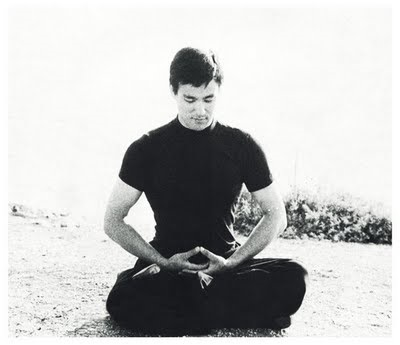 Meditation-1_small