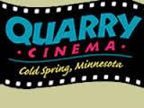Quarry_small
