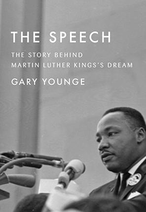 Mlk_the_speech_bookcover_small