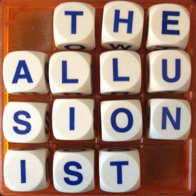 Allusionist_small
