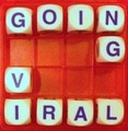 Allusionist_viral_small
