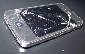 Broken_iphone_small