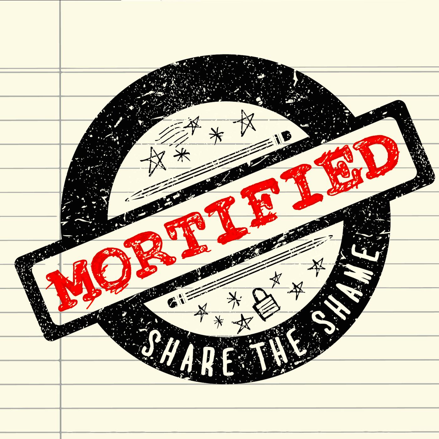 Mortified_alt_logo_1400x1400_small