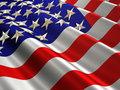 Unitedstatesflag_small