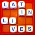 Latin_lives_logo_small