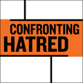 Ushmm_confronting_hatred_small