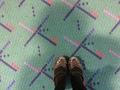 Carpet_feet_1_small