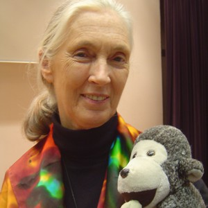 Jane_goodall_sqaure_small